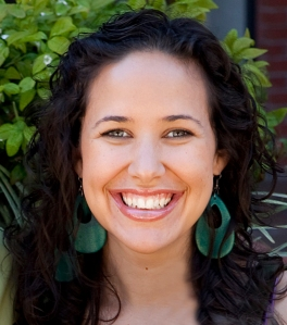 Birth Photographer Pro: The lovely and postively radiant, Marysol Blomerus