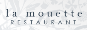 The highly recommended, La Mouette