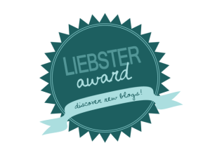 Liebster-Award-620x465