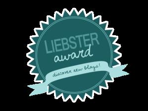 Liebster-Award-620x465