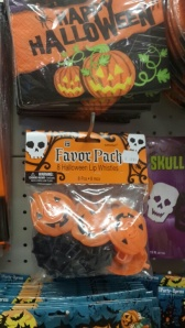 For any kids Halloween Party pack