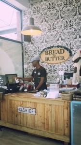 BreadnButter14217452819060