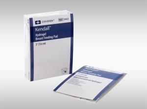 kendall-hydrogel-2_jpg_pagespeed_ic_rZHBZIuz7h