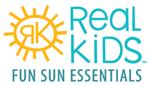 Logo - Real Kids Shades