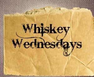 whiskeywednesdayslogo