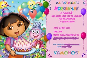 edited_words dora-invitation-cards