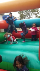 jumping castle20140524_153754