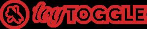 toytoggle logo