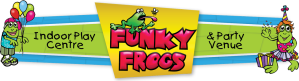 funkyfrogs Head2014c