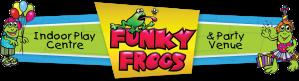 funkyfrogs Head2014c