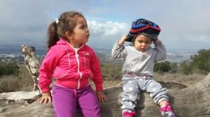 sistersexploring