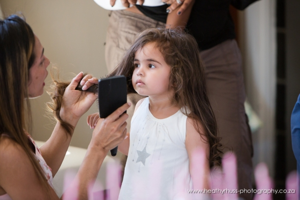 brushing hair Parker-Grace birthday 2014_sml-47