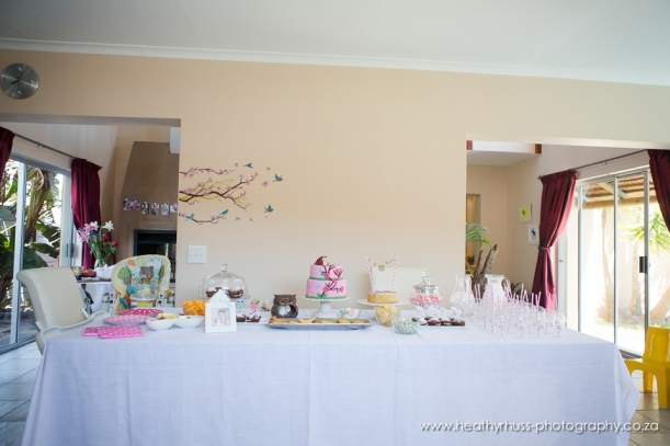 decor Parker-Grace birthday 2014_sml-1