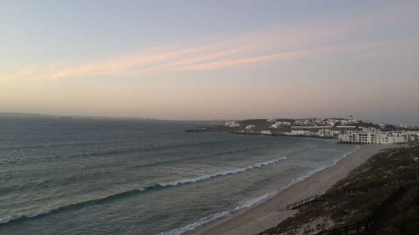 ocean view20141212_195859