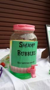 bubbles20151031_183411