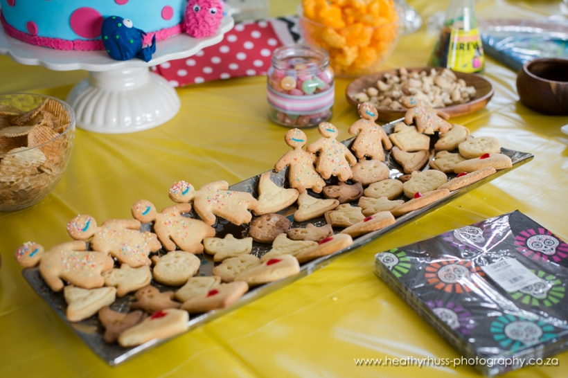 cookies Parker-Grace 2nd birthday_sml-4