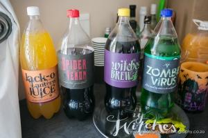 drinksParker-Grace 2nd birthday_sml-140