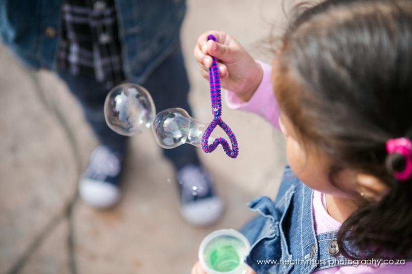 bubblesNParker-Grace 2nd birthday_sml-159