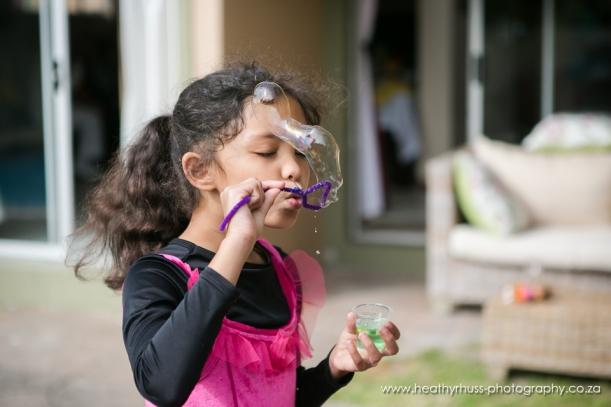 bubblesAParker-Grace 2nd birthday_sml-160