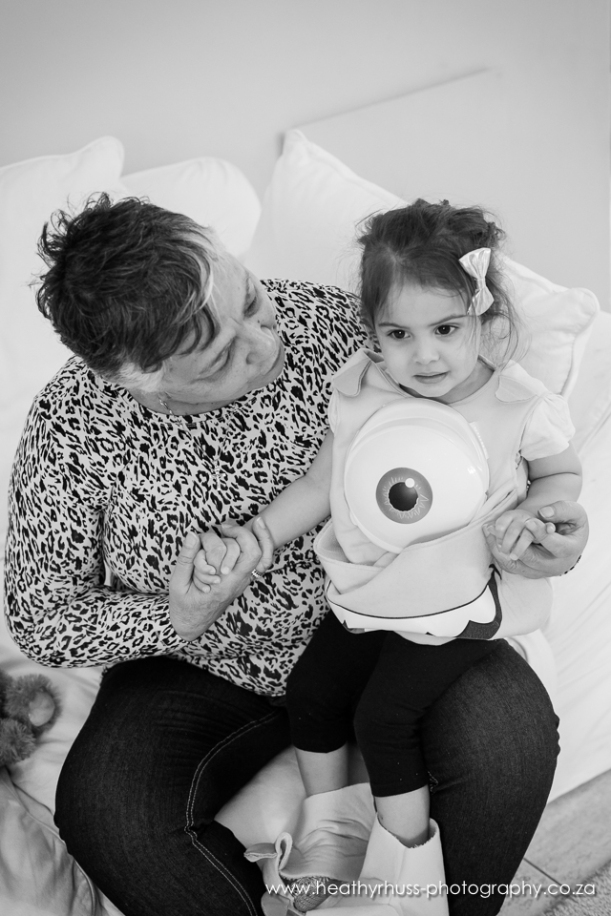 Gran& PaxParker-Grace 2nd birthday_sml-47