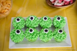 one eyed cupckesParker-Grace 2nd birthday_sml-5