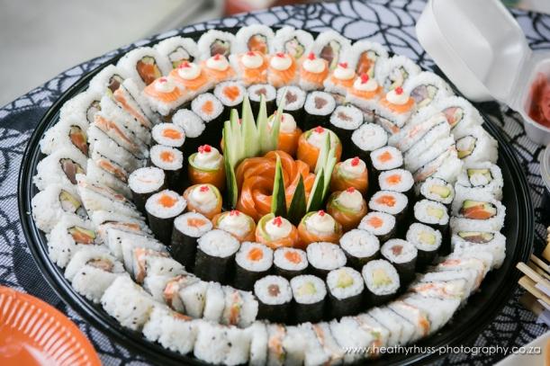 sushi Parker-Grace 2nd birthday_sml-127