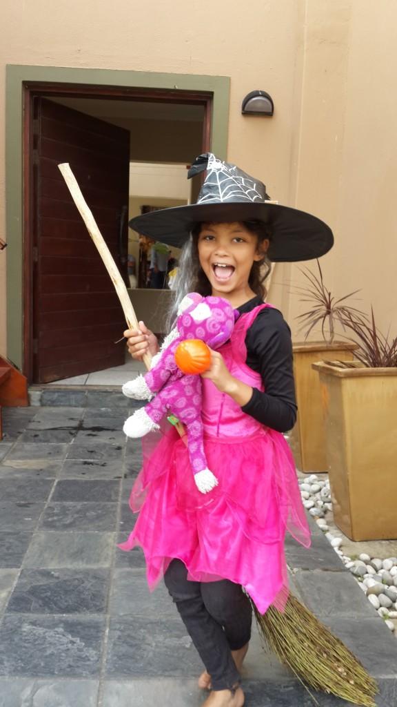 witch 20151031_164052