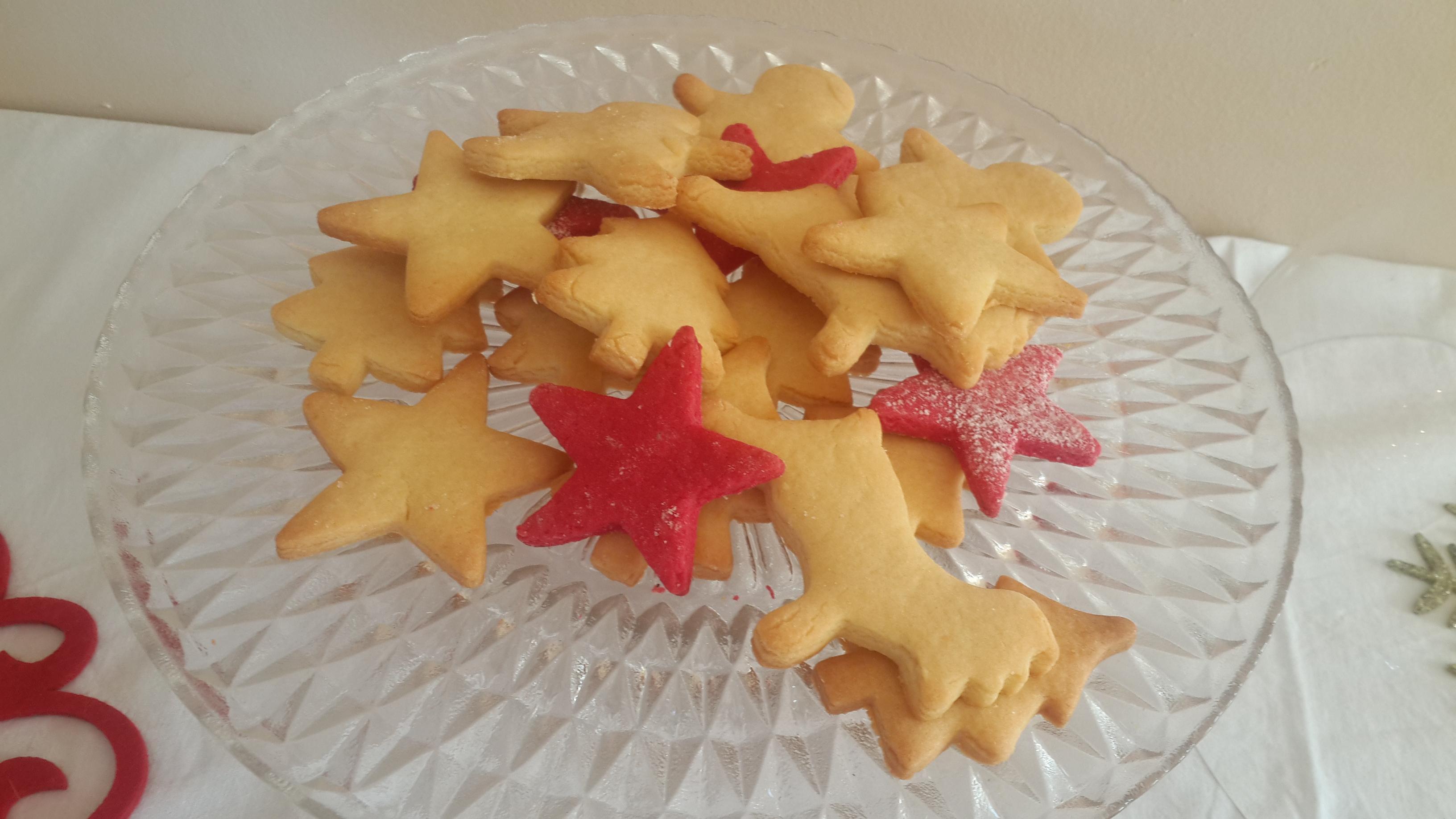 cookies20151212_175857