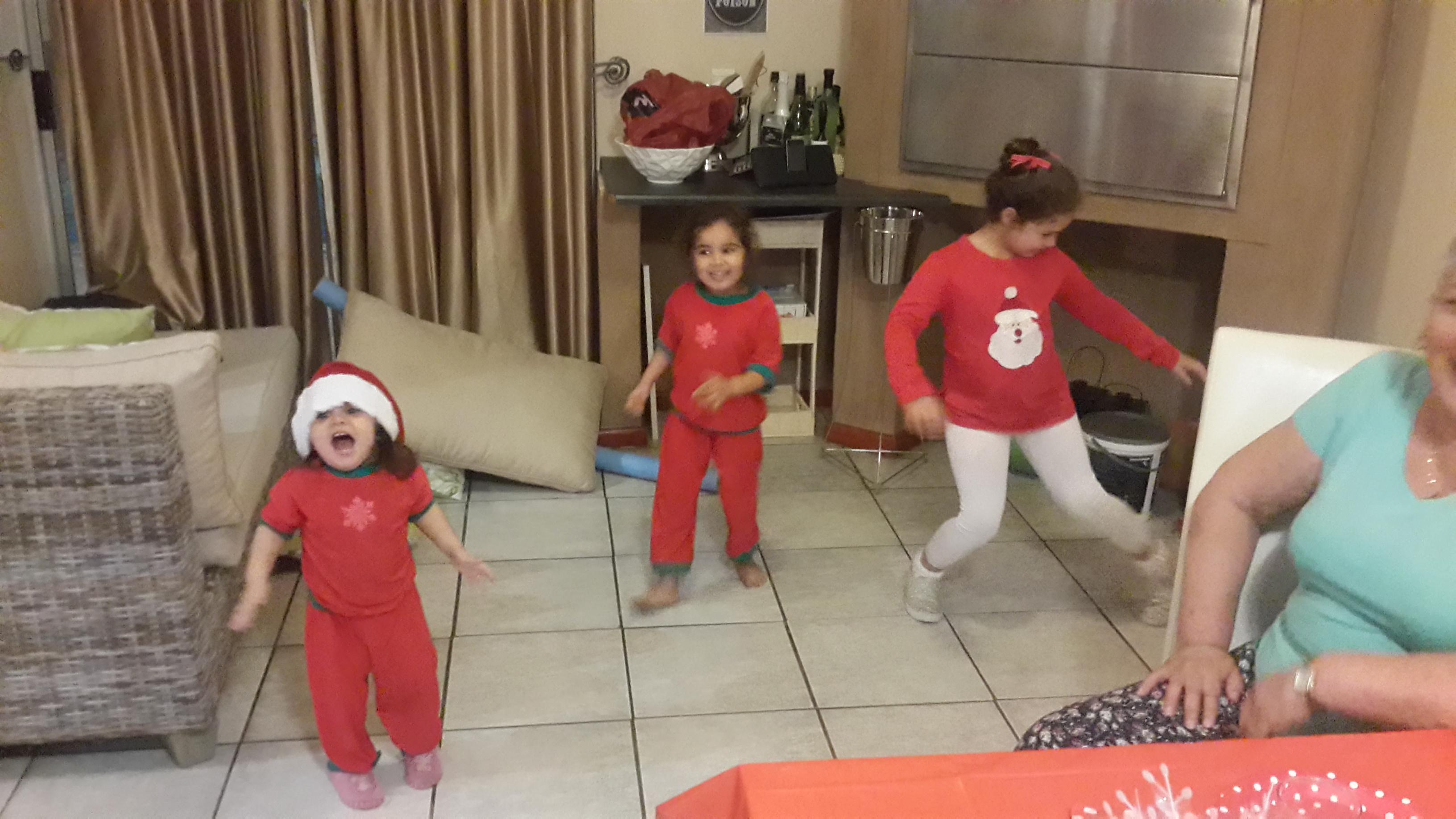 dance 20151212_220154