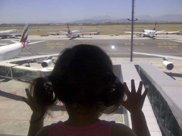 lixyAirport