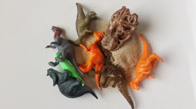 DinoMix20150818_081226