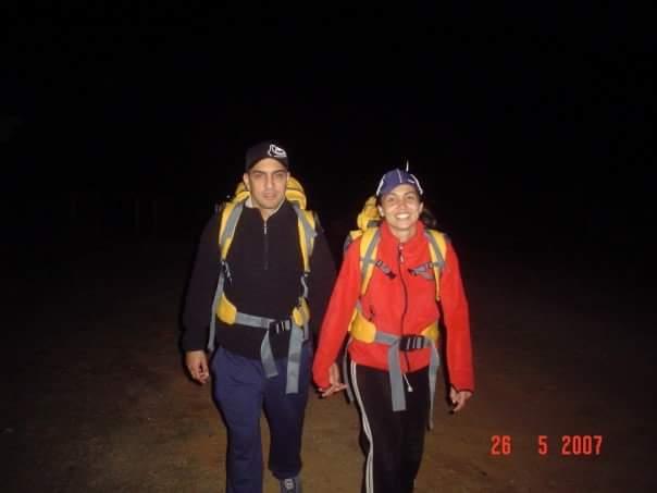 hike IMG_391494034637748
