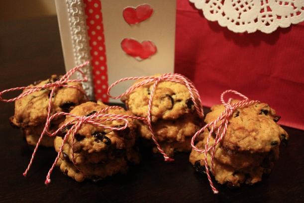 cookiesupclose