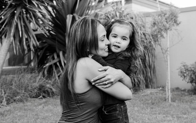 Parenting Guilt _Raising kids1