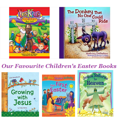 easterbookscoverpic
