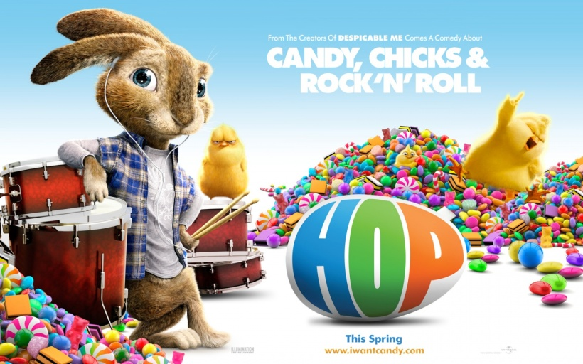 hop-the-movie-1440x9001