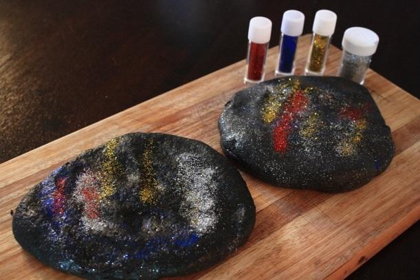 2galaxies