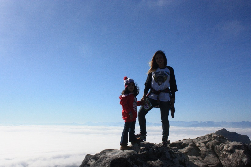 ClimbBoulder