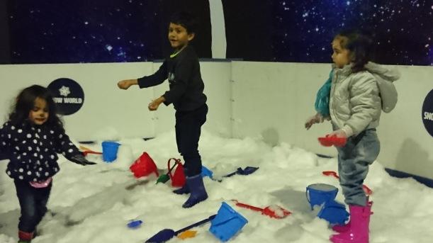 snowplayDSC_0262