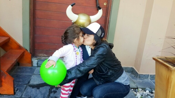 kisses2