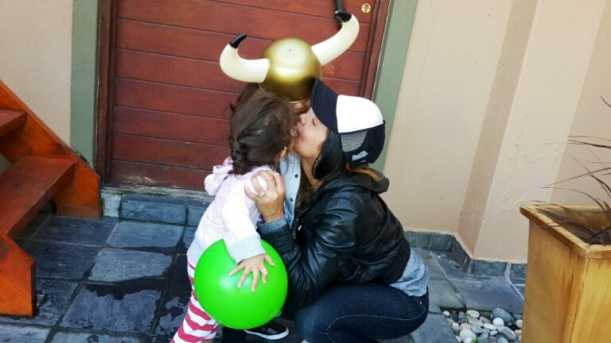 kisses3