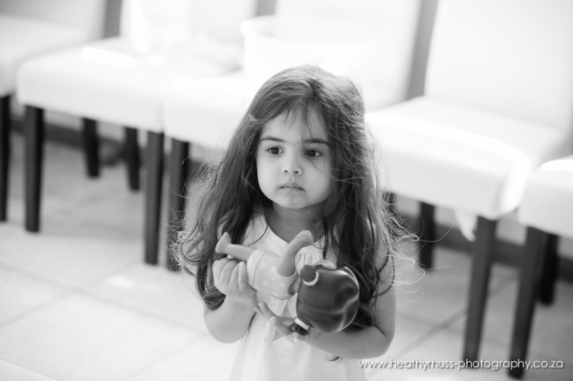 2015Parker-Grace birthday 2014_sml-33