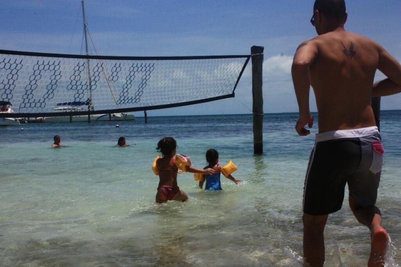 beachdad
