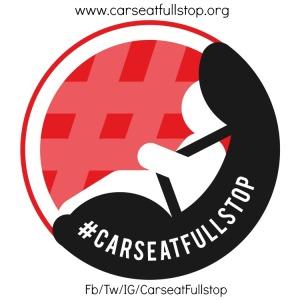 CarseatFullstop-750sq
