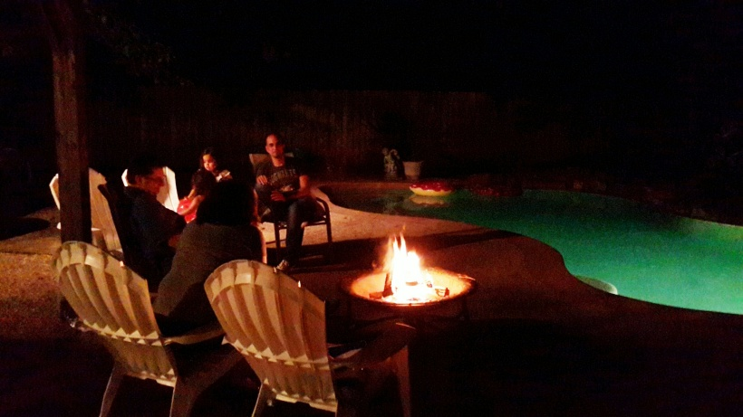 bonfirenightsEdit