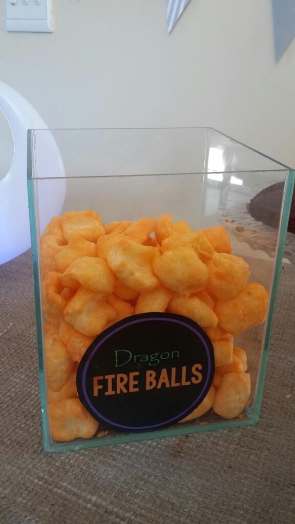 caketabledragonfireballs