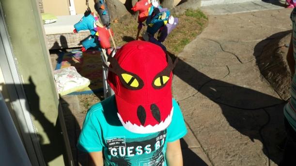 dragoncap4