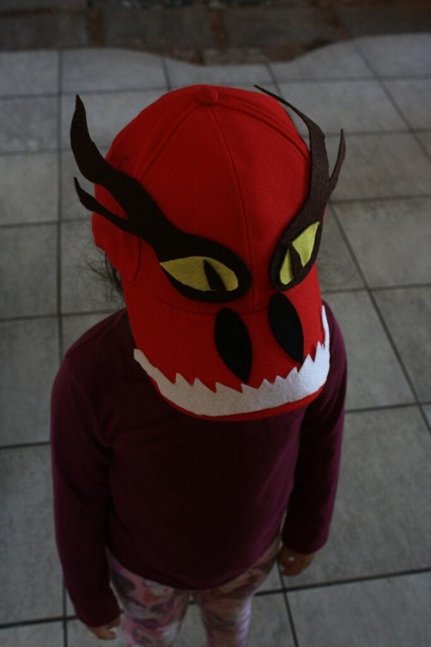 dragonhats2