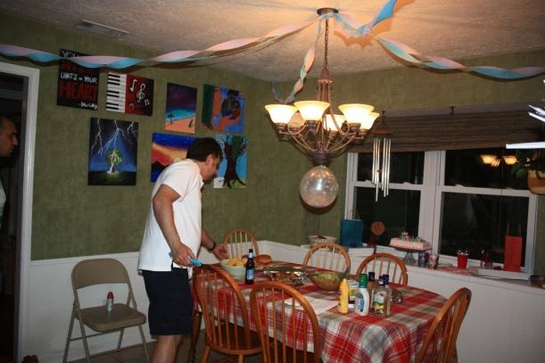 partyprep