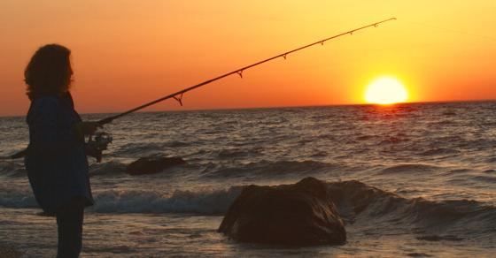 gone-fishing